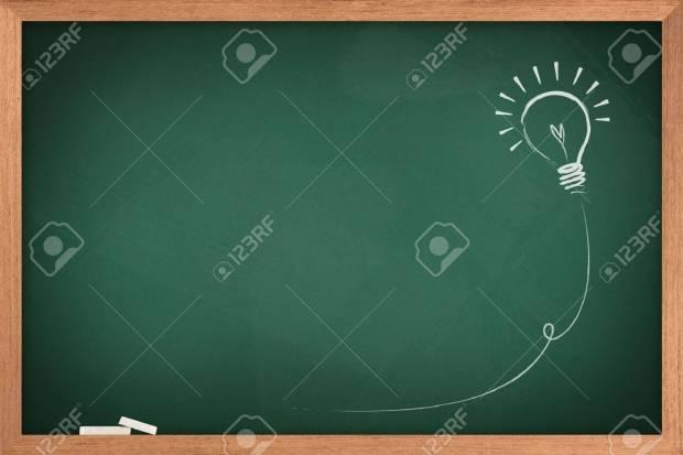 10017093-dessin-d-une-idée-verte-ampoule-sur-carte.jpg