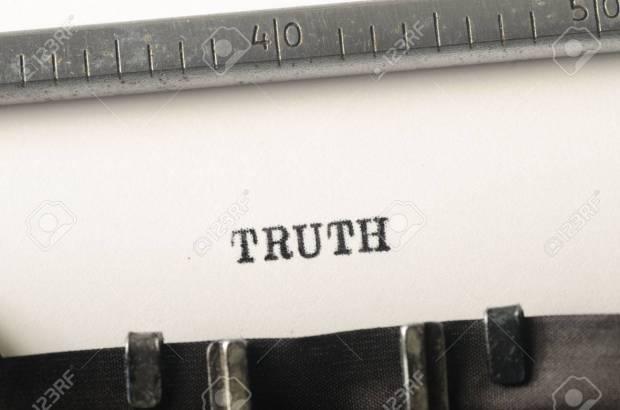 55610915-mot-vérité-tapé-sur-vieille-machine-à-écrire.jpg