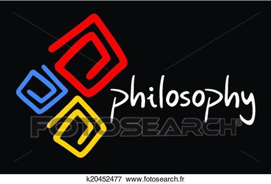 k20452477.jpg