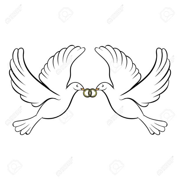 107904621-wedding-two-doves-icon-cartoon.jpg