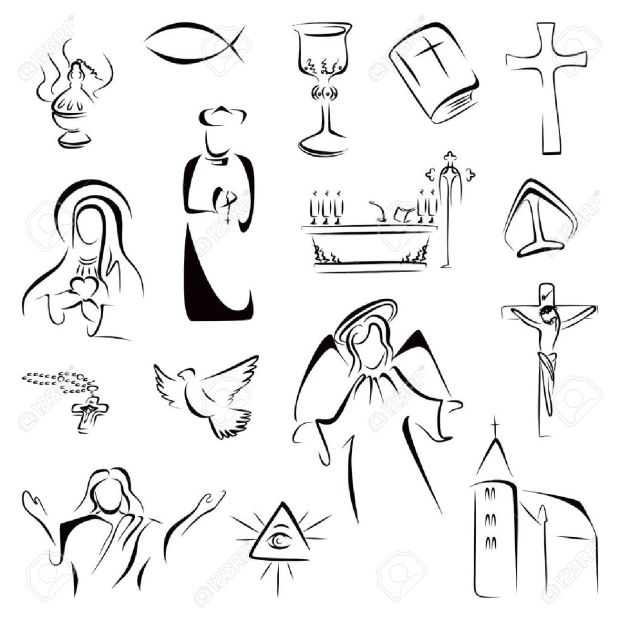 29492552-collection-de-symboles-de-la-religion-chrétienne.jpg