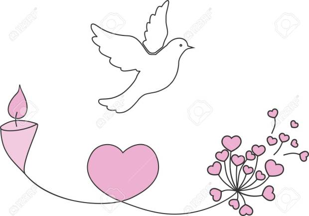 98074536-vector-illustration-of-love-and-peace-with-bird-flower-and-candle-.jpg