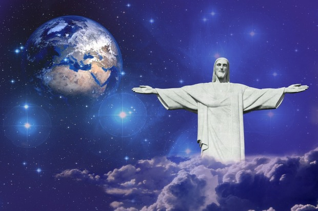 jesus-2630077_960_720.jpg