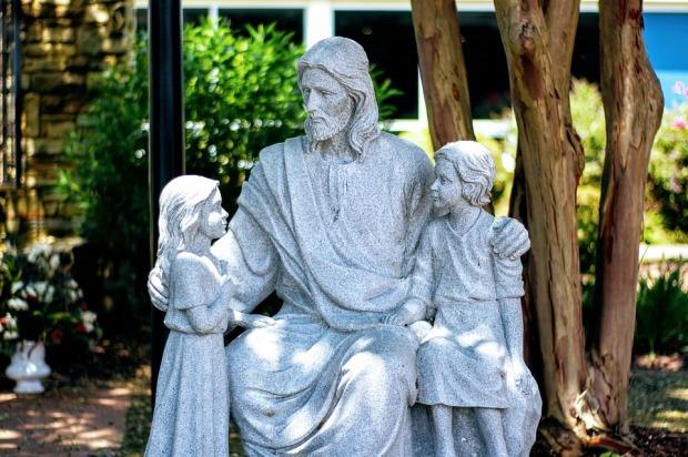 jesus-christ-2516515_960_720.jpg