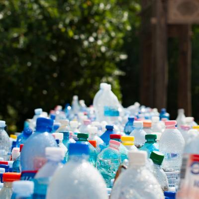 le-plastique-est-un-dechet-recyclable.png