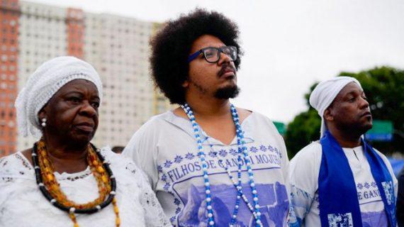 Racisme-Brésil-Métissage-Castes-Mondialiste-Produit-Société-e1511194218880.jpg