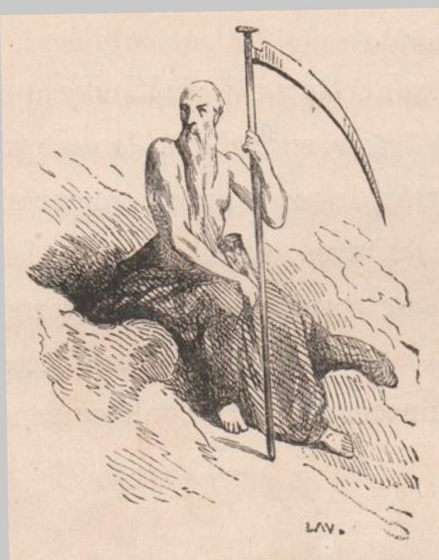 baude_mythologie-jeunesse_1845_022a.png