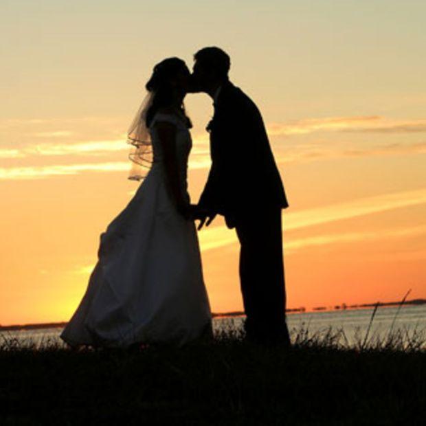 a-chaque-religion-sa-ceremonie-de-mariage.jpeg