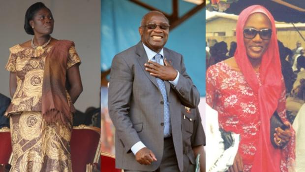 I- cote-d-ivoire-les-femmes-du-president-laurent-gbagbo_592291.jpg