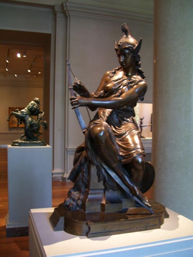 Amazon_preparing_for_the_battle_(Queen_Antiope_or_Armed_Venus)_-_Pierre-Eugene-Emile_Hebert_1860_-_NG_of_Arts_Wash_DC.jpg