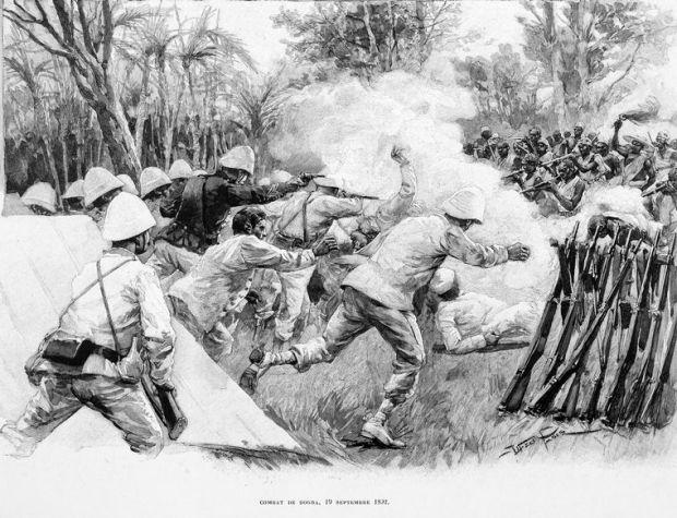 Combat_de_Dogba-1892