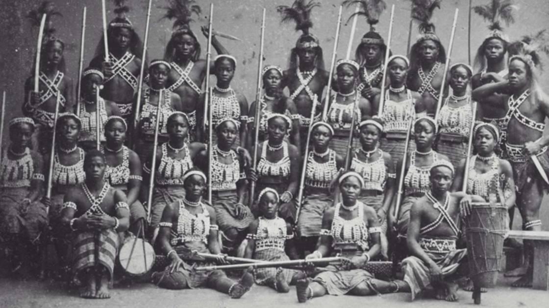 I'-les-amazones-du-dahomey-elles-ont-dit-non-a-la-colonisation-francaise.jpg